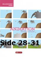 Animation side 28 - 31