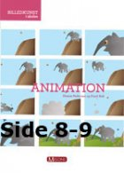 Animation side 8 - 9